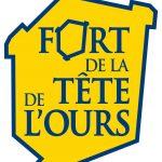 Bärenkopf Frankreich - Logo
